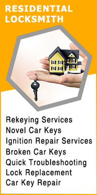 All Day Lock & Key Huntington Beach, CA 714-230-6279
